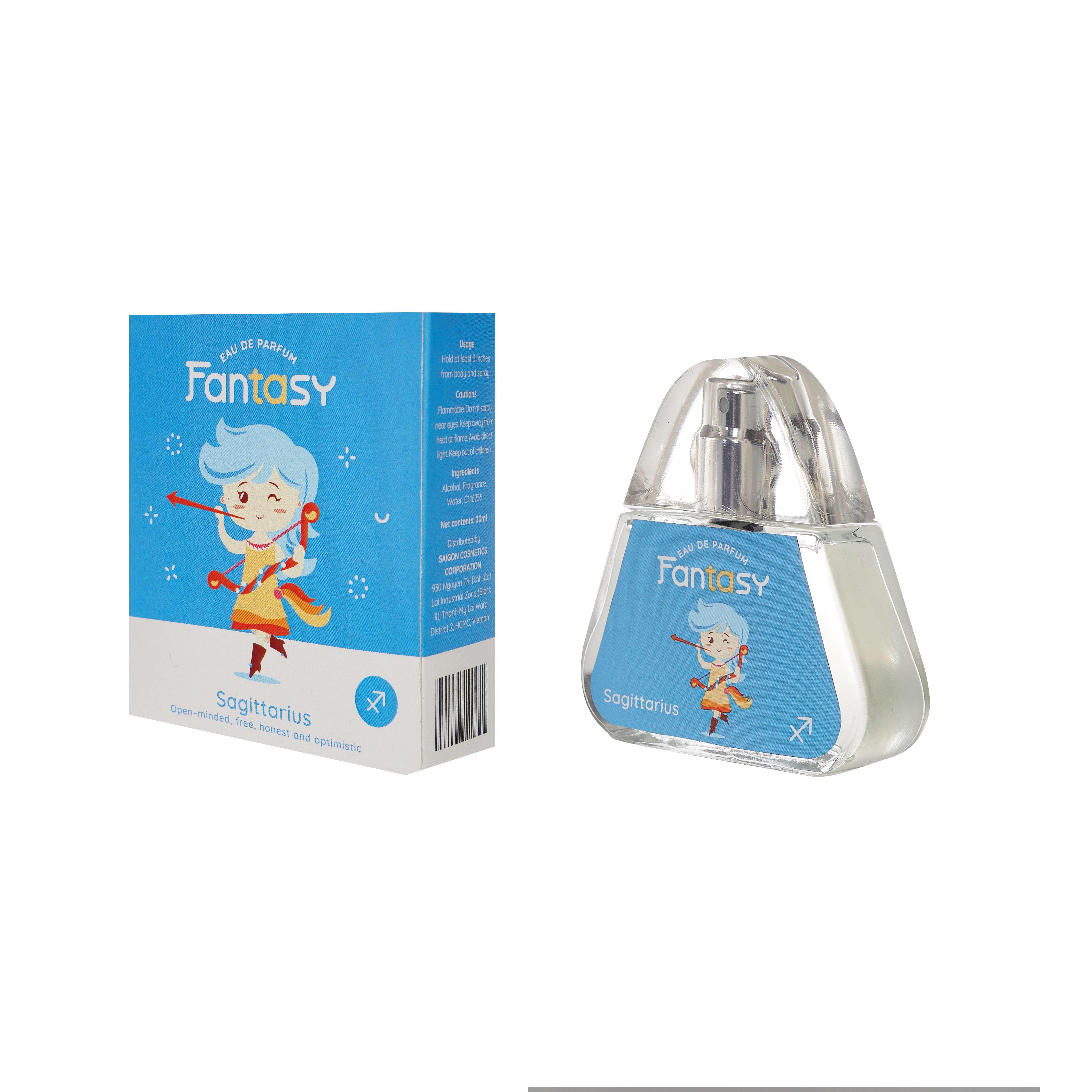 fantasy-product-main-image